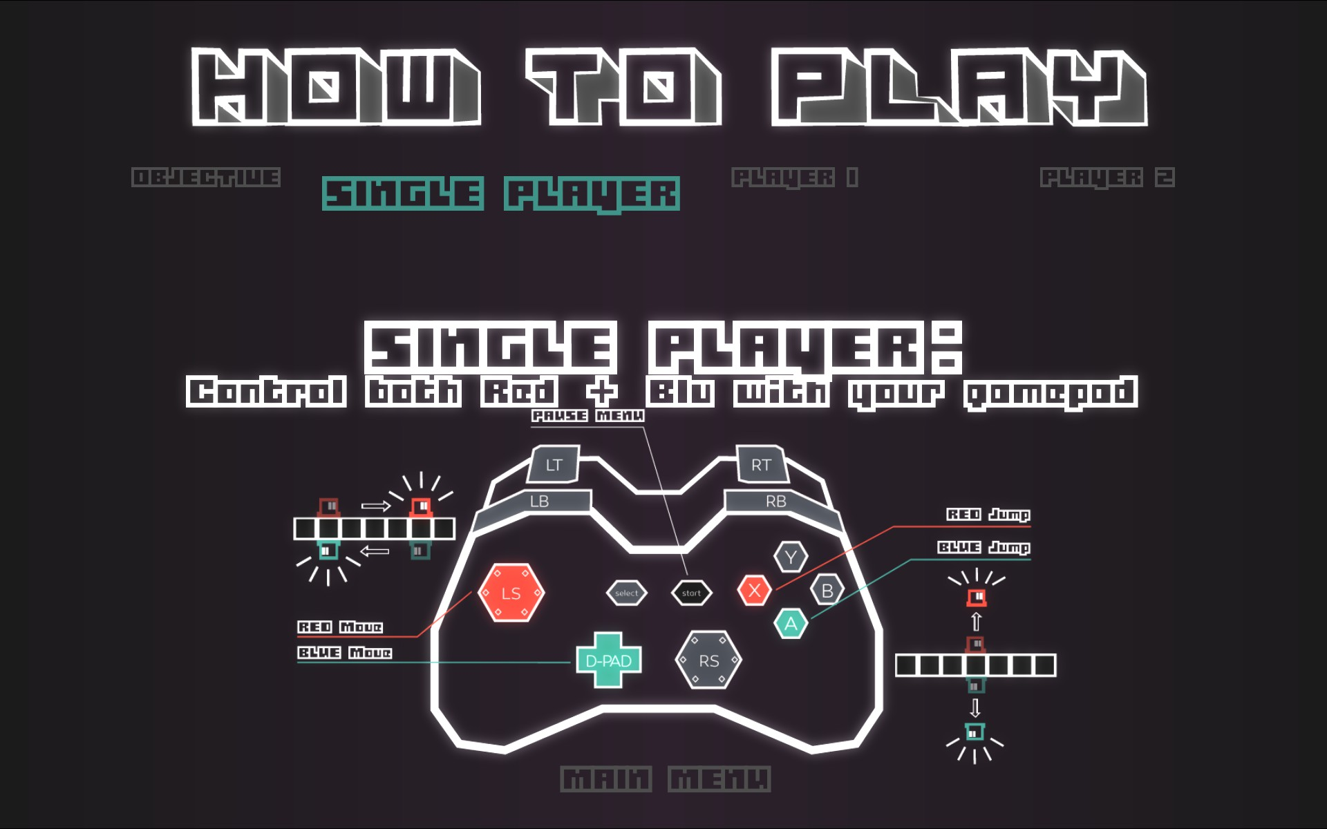 uad_controls