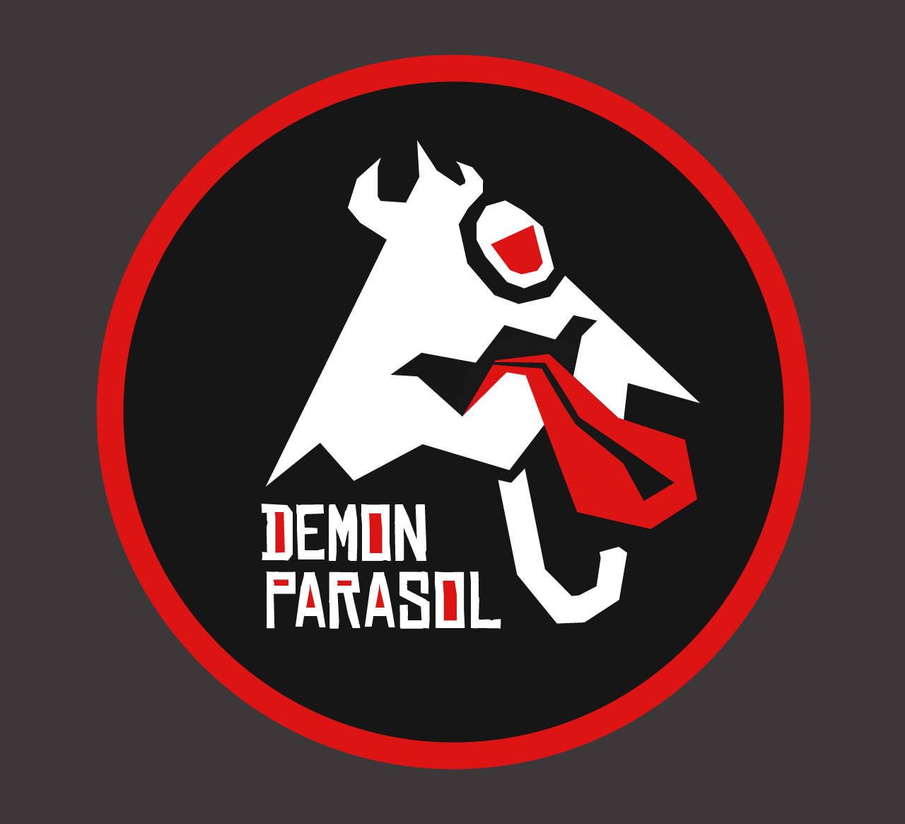demon-parasol-badge