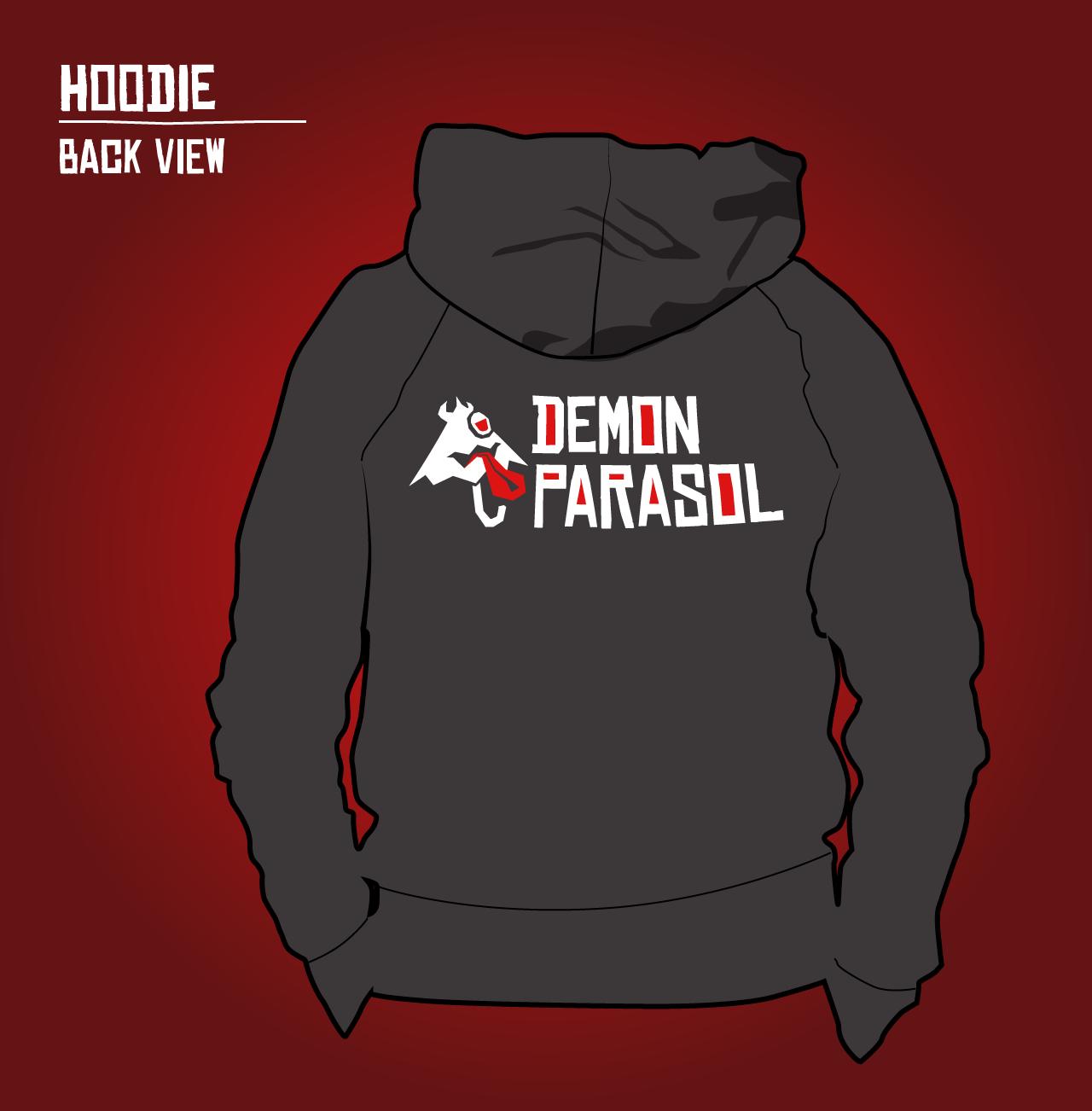 demon-parasol-hoodie-back