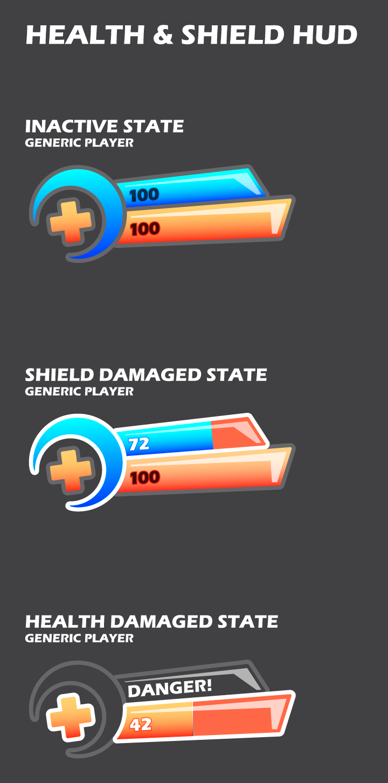 hud_health_shield_generic