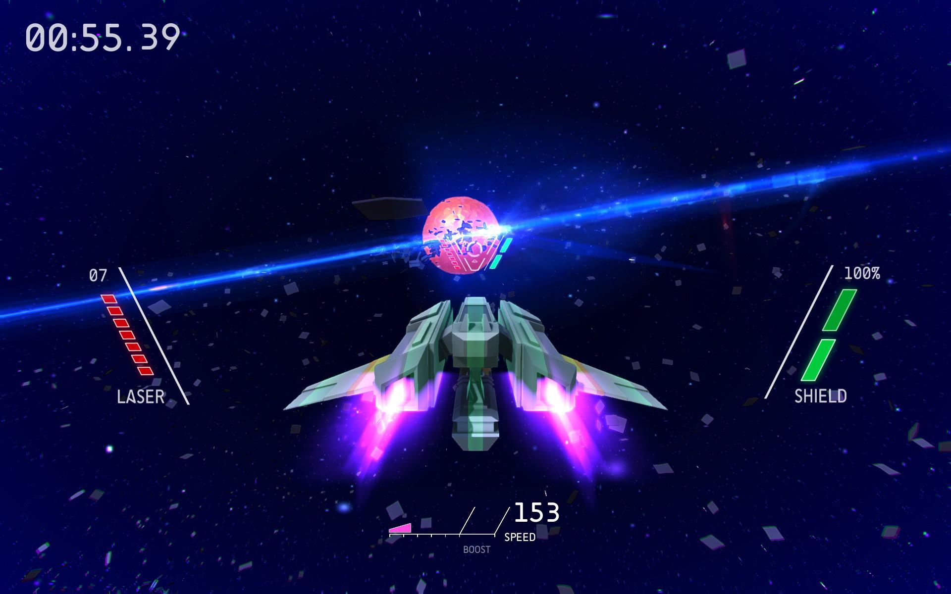 ssr_gameplay_01