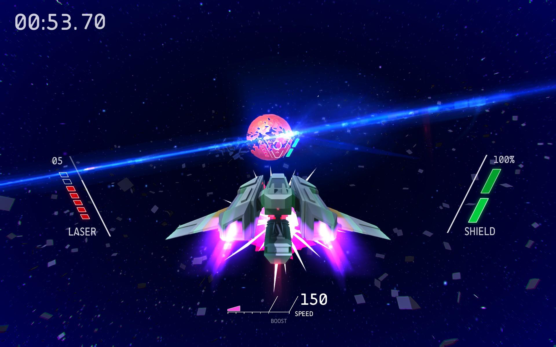 ssr_gameplay_laser