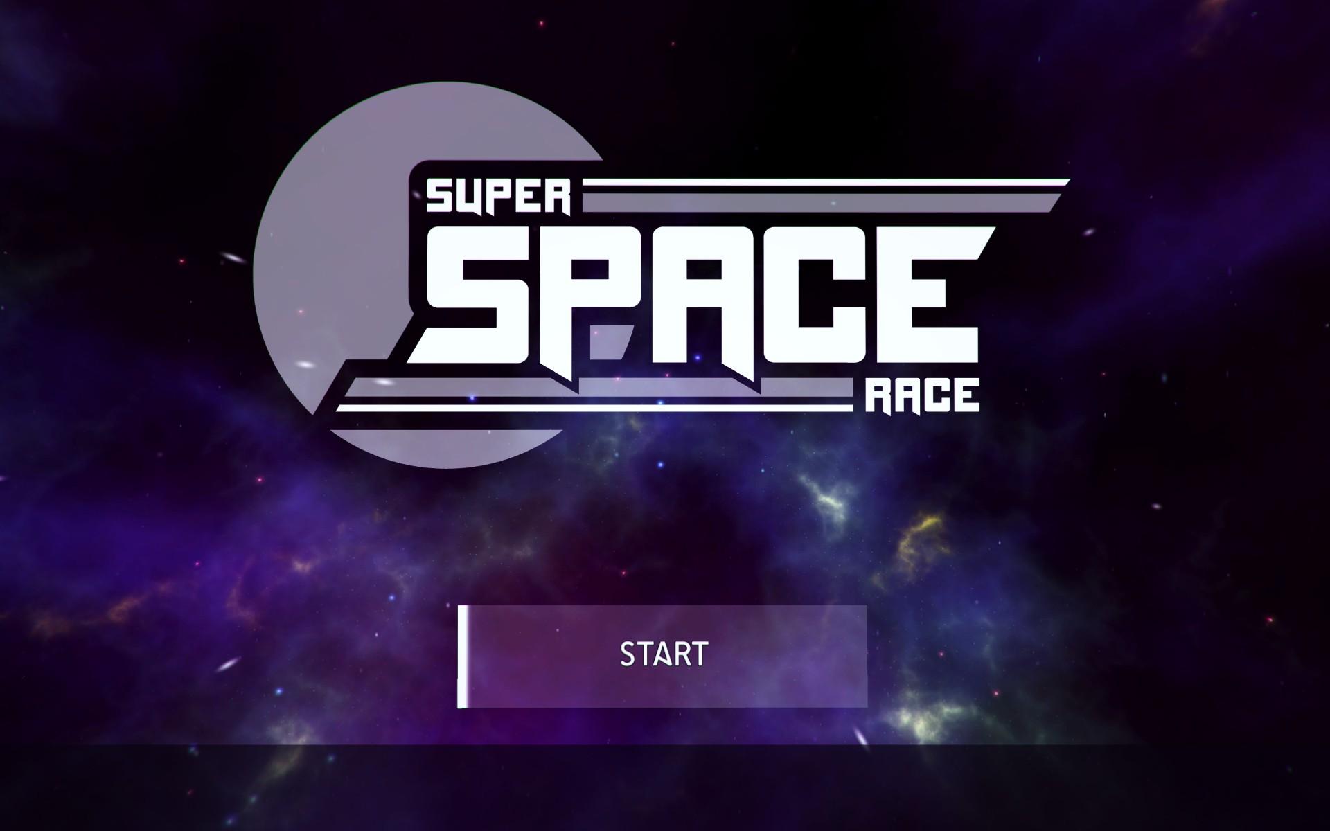 ssr_menu_start