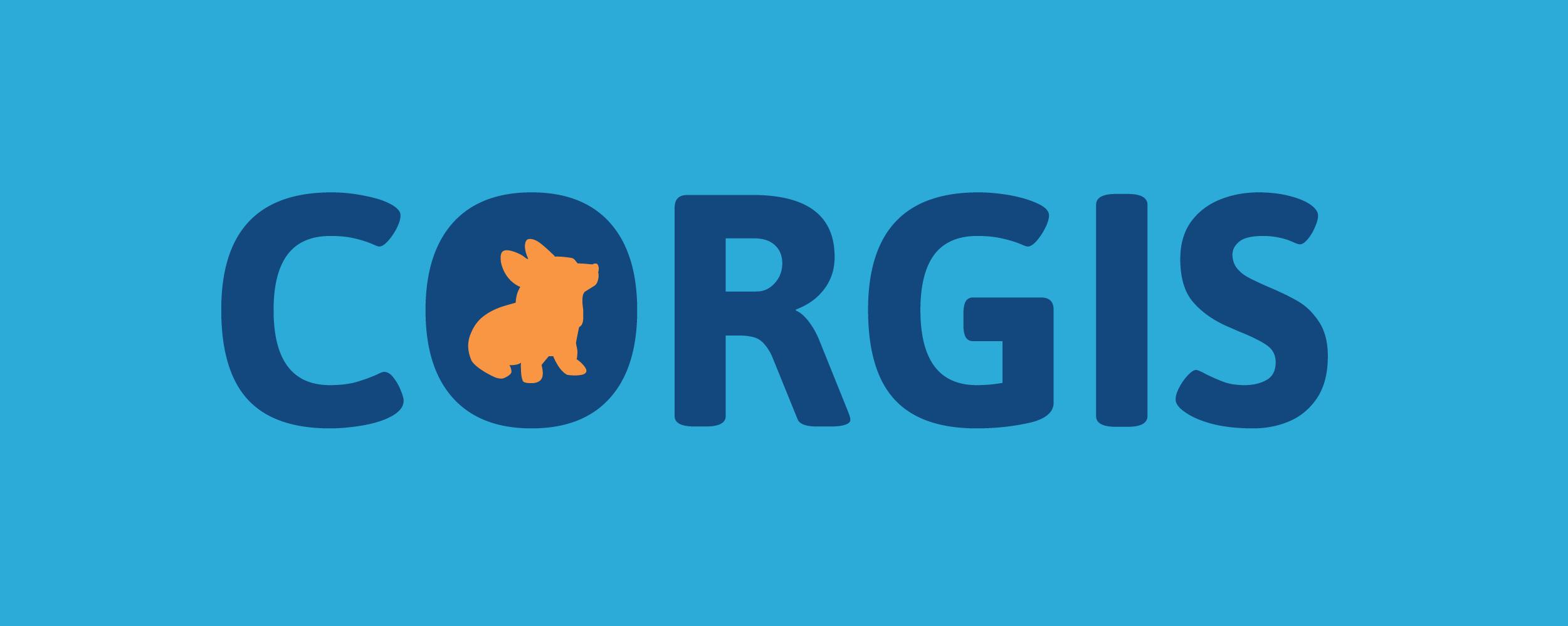 corgis_logo